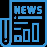 06newspaper